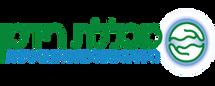 רידמן לוגו