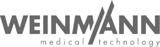 weinmann-logo_edited.png