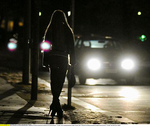 trafficking 3.jpg