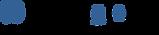 RG small logo.png