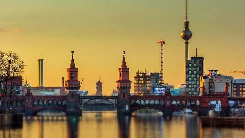 berlin bridge_edited.jpg