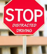 Avoiding Driving Distractions: Myth versus Reality