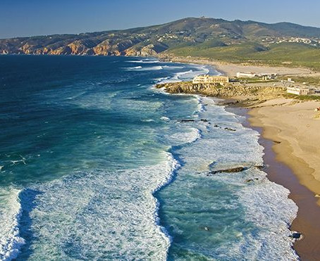 Looking for the best surf spots in Portugal? This blog is for you!