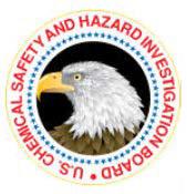 Regulatory Roundup