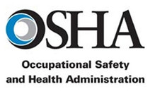 U.S. Department of Labor Publishes Frequently Asked Questions and Answers To Help Keep Workers Safe