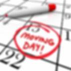 reserve, plan, calendar
