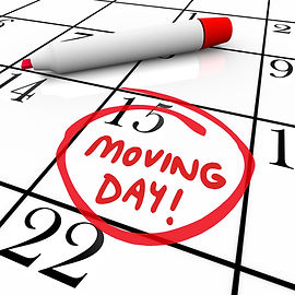 reserve, calendar, plan