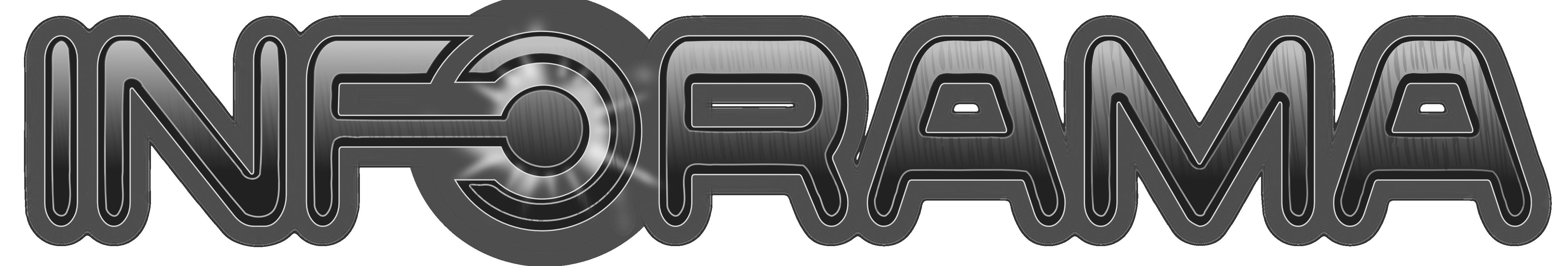 Inforama_Logo_PNG_niveaux de gris