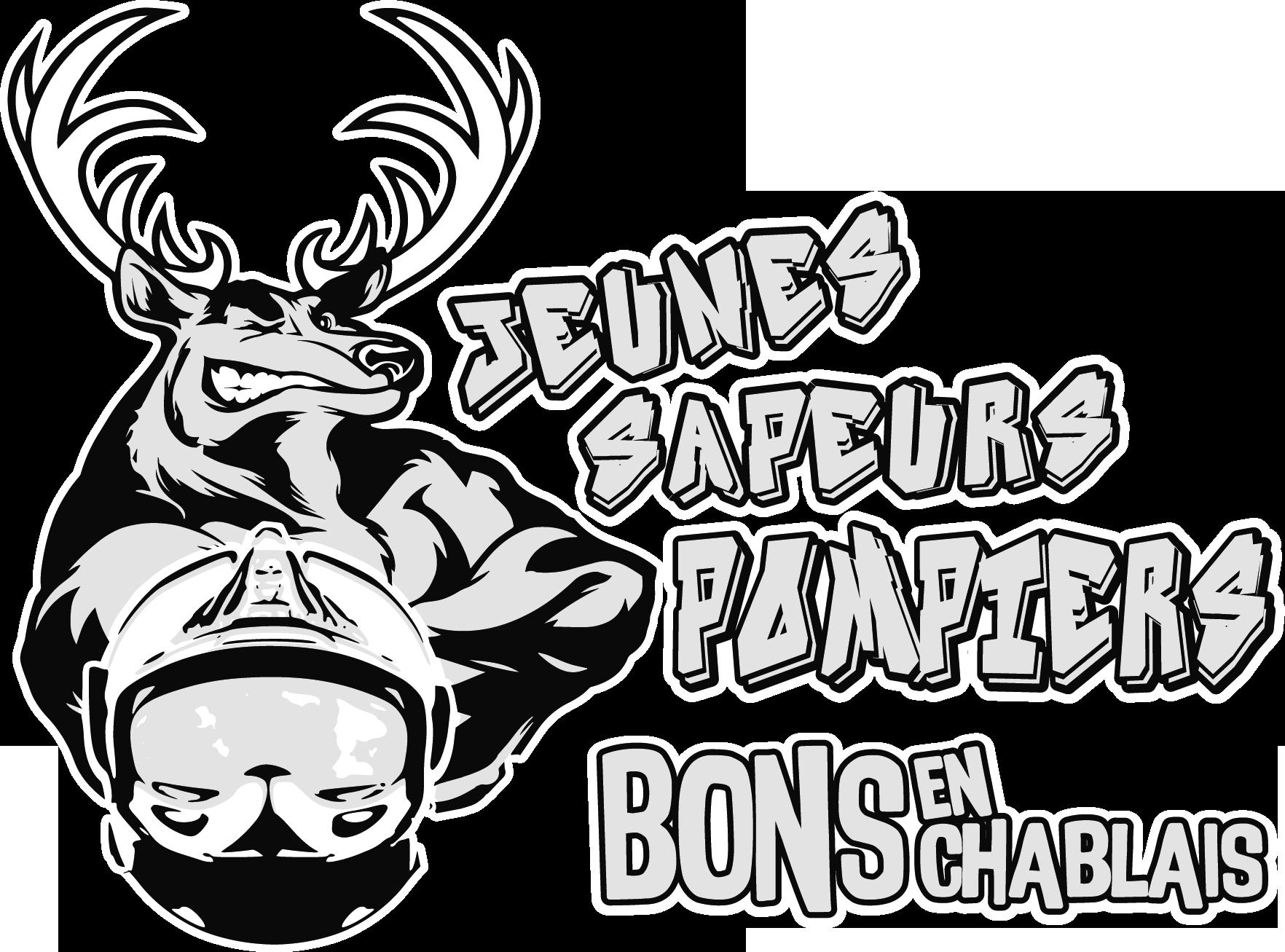 2017-04_JSP_BONS_logo_5b_N&B