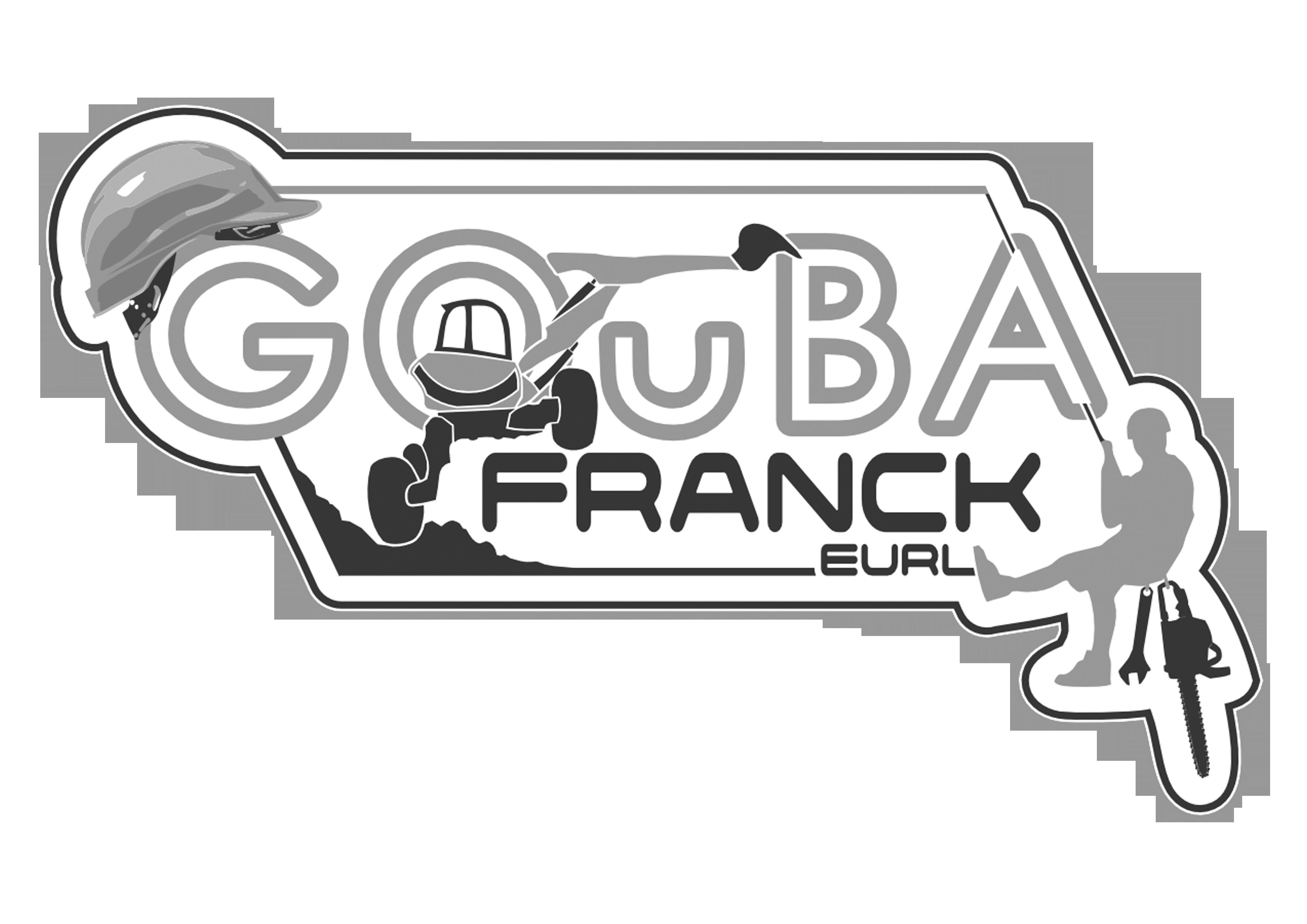 goubaeurl