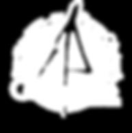 logo pierreolivier.fr graphiste B2B en ligne | Logo & PAO