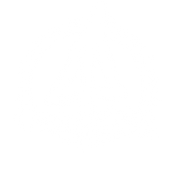 logo pierreolivier.fr graphiste B2B en ligne   Logo & PAO