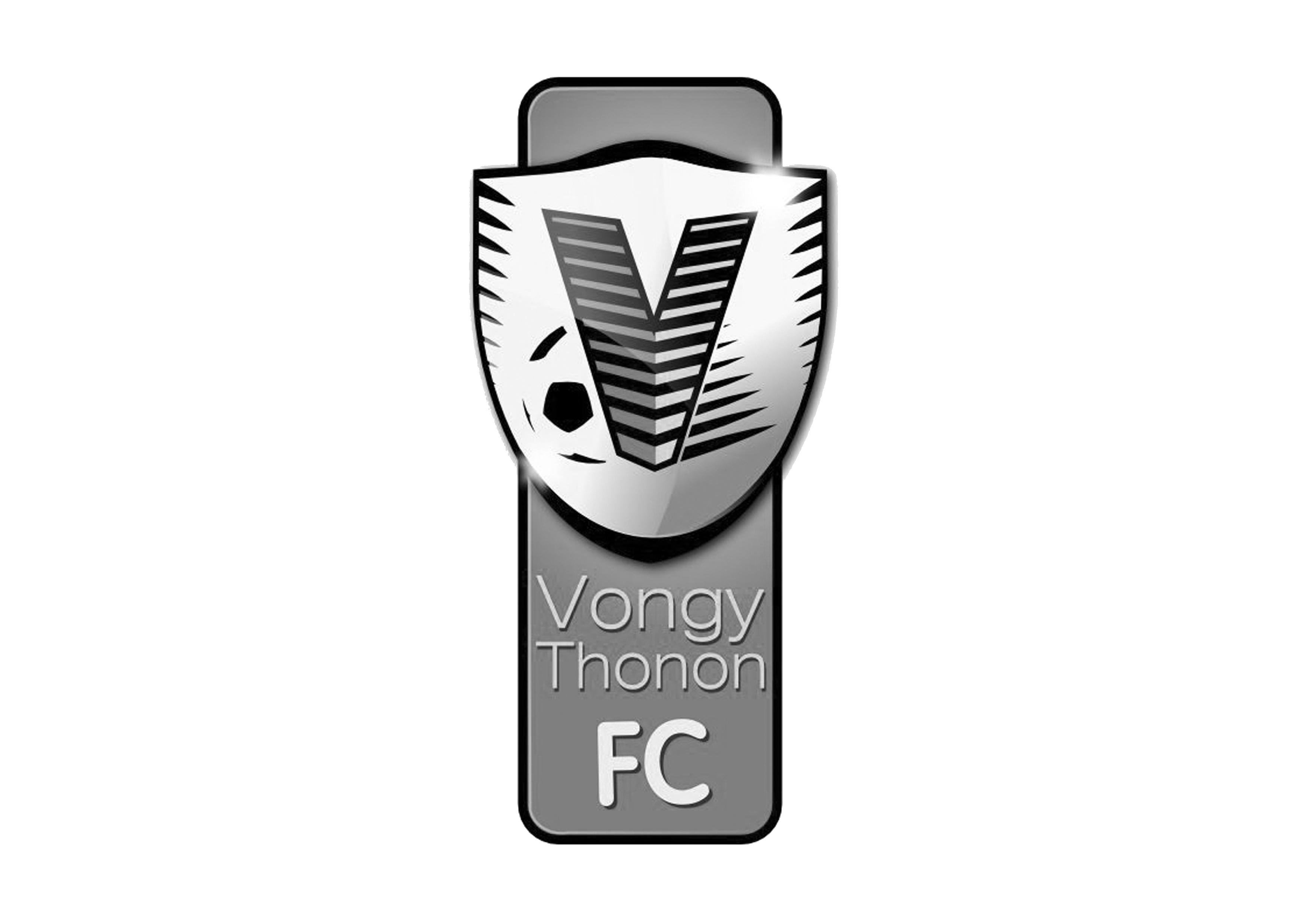 vongythononFC