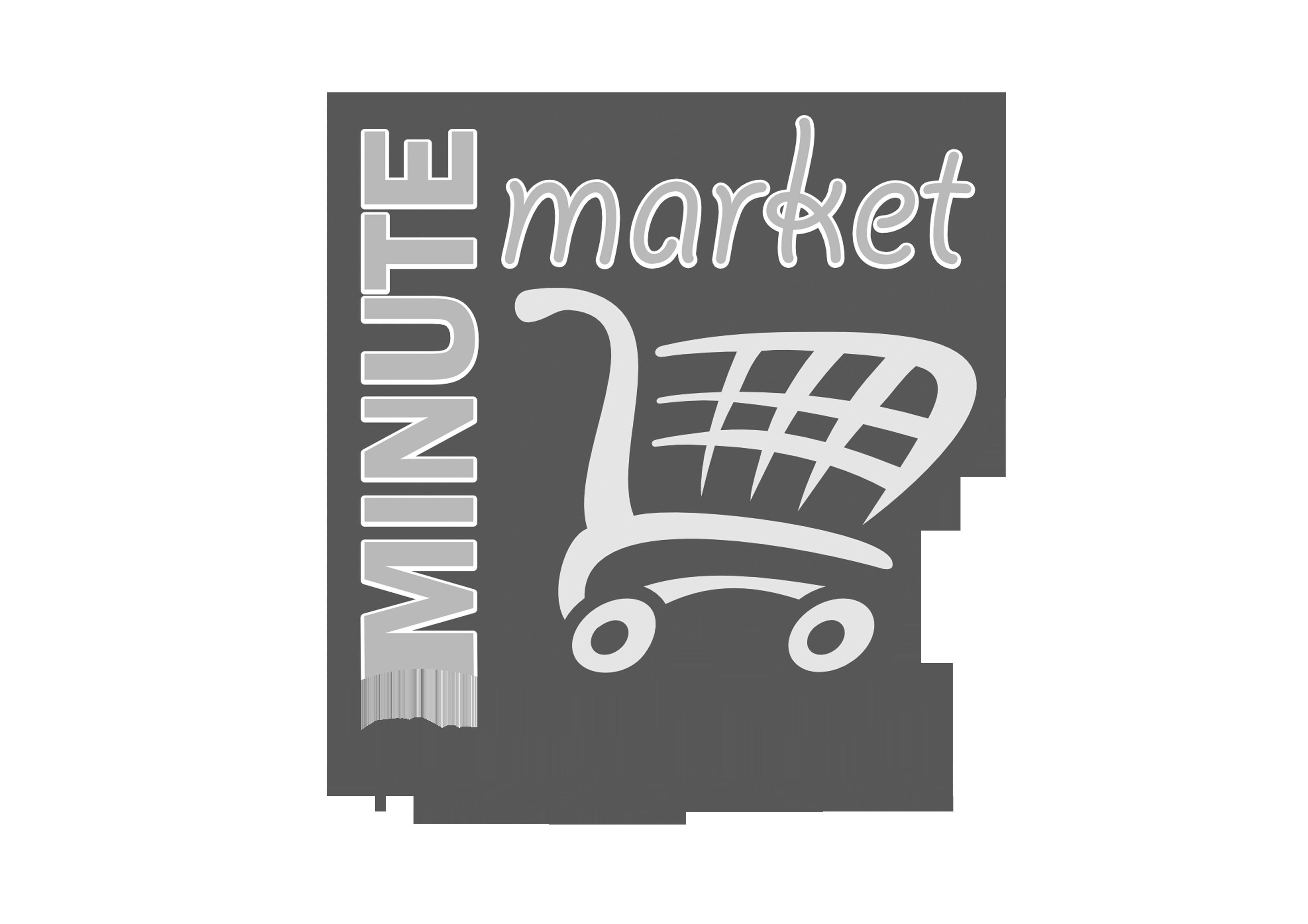 minutemarket