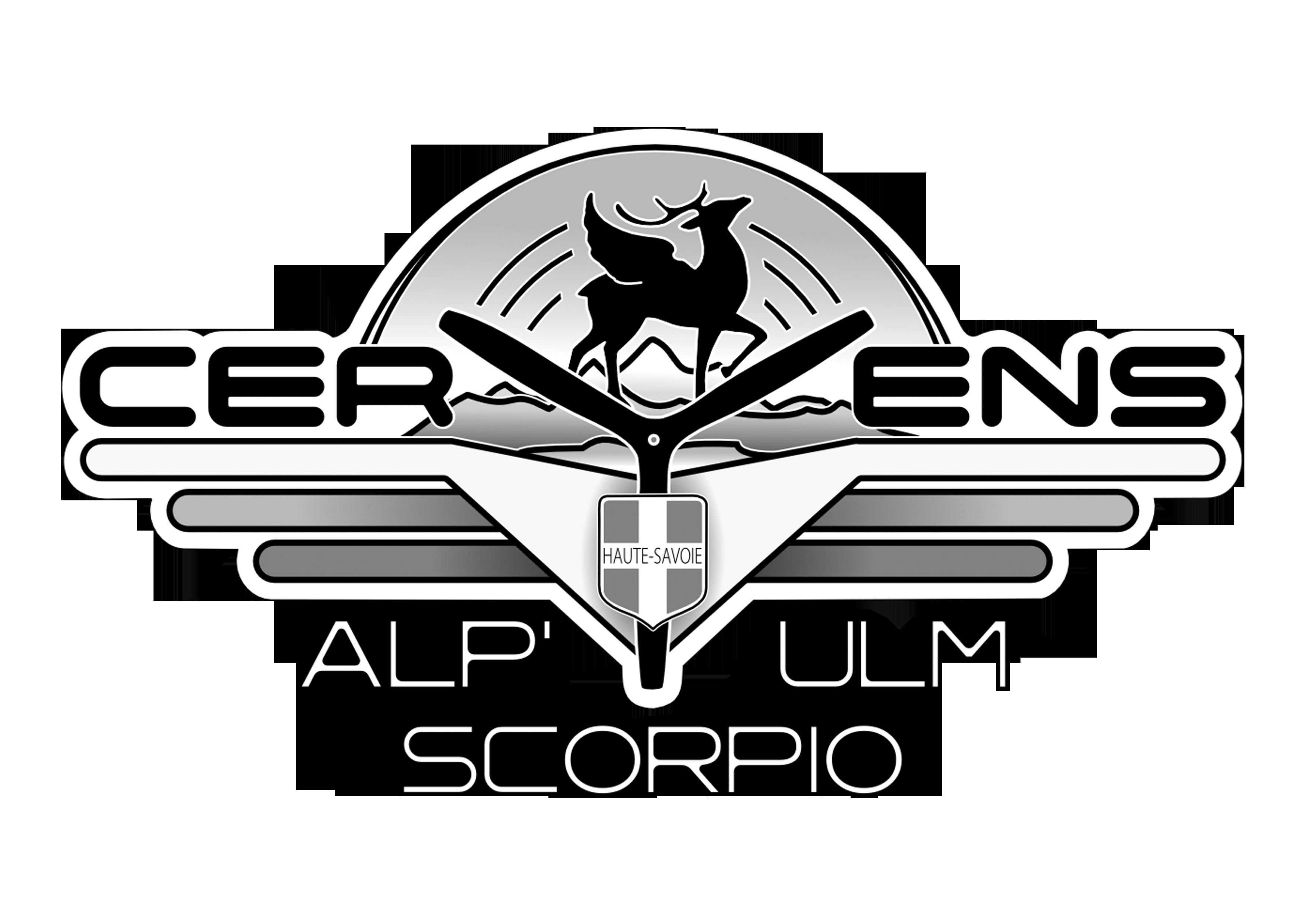alp'ulm
