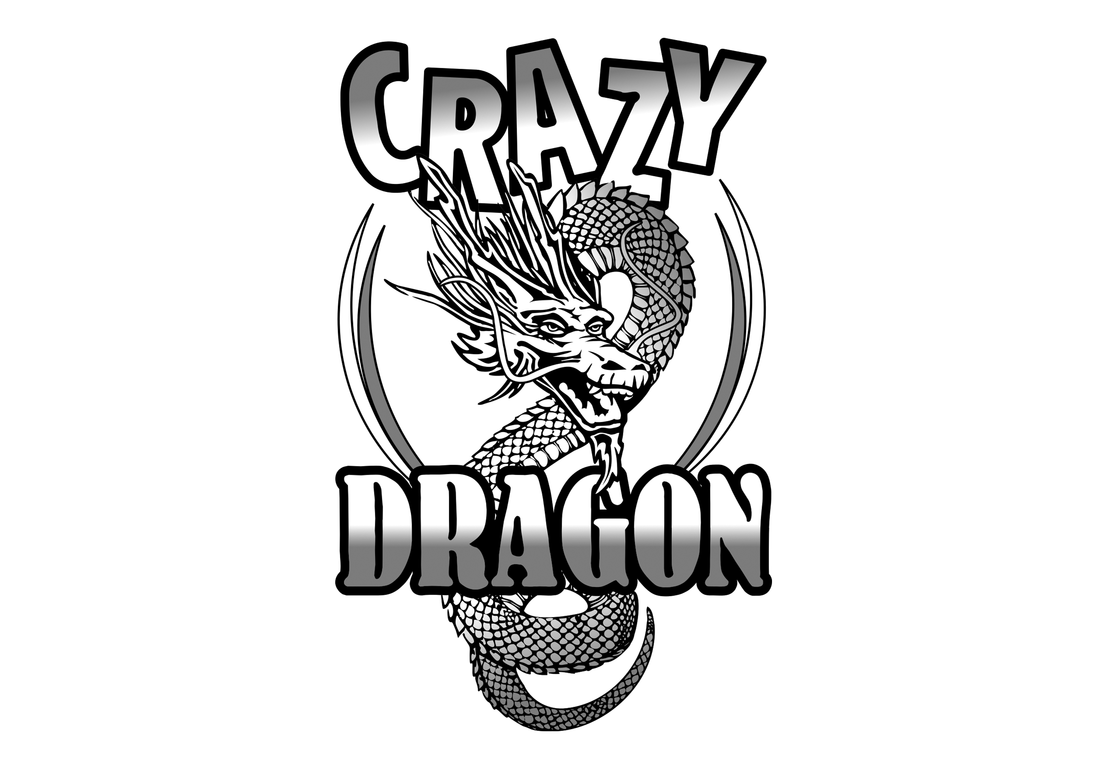 crazydragon