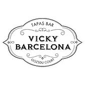 vicky_barcelona_tapas_bar.jpg