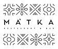 matka_logo3-12.jpg