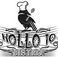 hollo_bisztro_logo.jpg