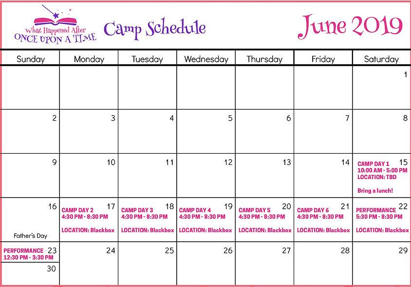 June-2019-Calendar-Templates-of-Red.jpg
