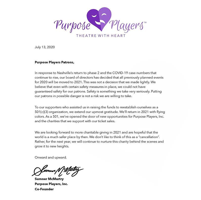 lettertopatrons-page-001.jpg
