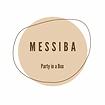 MessibaBoxLogo.PNG