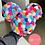 Thumbnail: MINNIE MOUSE BOX 🌈 RAINBOW