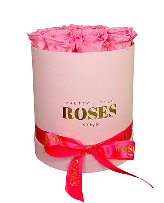 Le Neuf Pink - Choose Color Roses