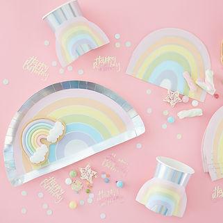 Pastel Party Range Shot - Square V2.jpg