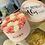 Thumbnail: Grande Pink - Choose Color Roses