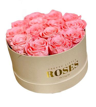 Grande Beige - Choose Color Roses