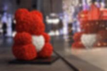 bear%20of%20roses_edited.jpg