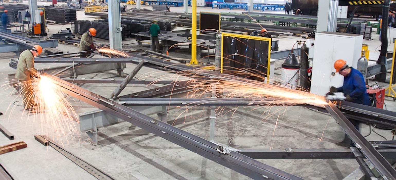 proizvodstvo_metallokonstrukciy
