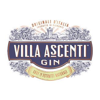 villa ascenti gin square.jpg