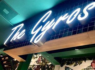 the_gyros_club.jpg