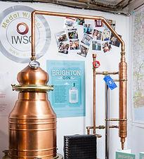 brighton-gin-distillery.jpg