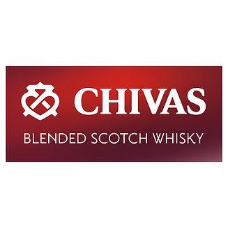 chivas_square_logo.jpg