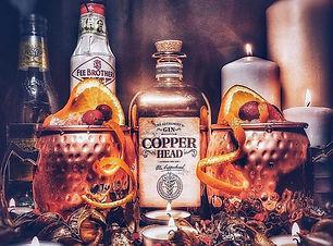 Copperhead.jpg