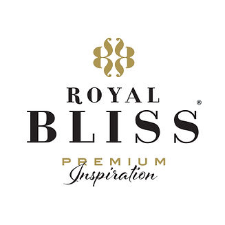 royal_bliss_square_logo.jpg