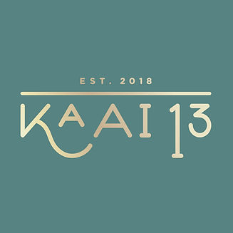kaai 13 logo square.jpg