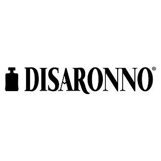 Disaronno logo square.jpg