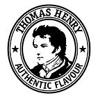 thomas_henry_square.jpg