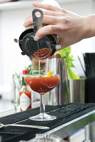 Mixology cocktail.jpg