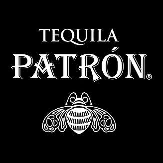 patron_logo_square.jpg