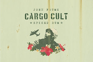cp_website_cargocult_02_1140x7695___copy