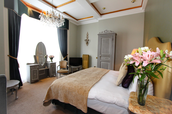 perrier-jouet-room-blanch-house-brighton