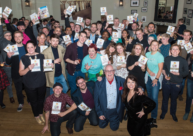 Brighton and Hove Food and Drink Awards