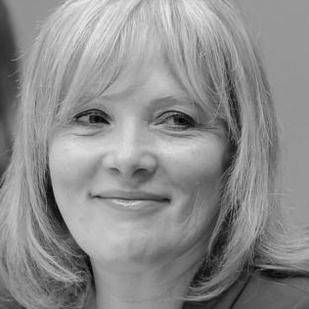 Anne Ackord