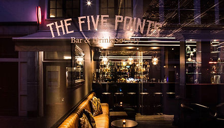the five points exterior.jpg