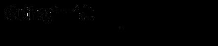 Guthschmidt logo eng.png